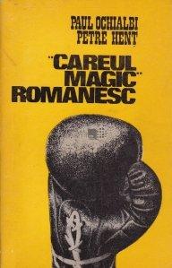 Careul magic romanesc