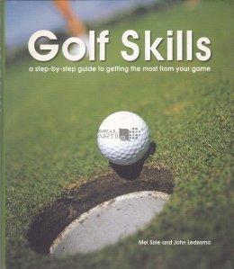 Golf Skills / Abilitati de golf