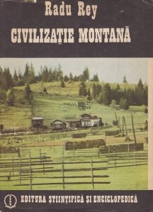 Civilizatie montana