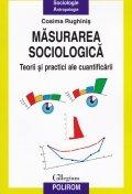 Masurarea sociologica