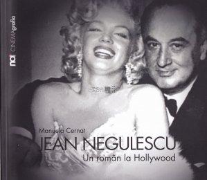 Jean Negulescu