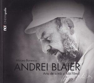 Andrei Blaier