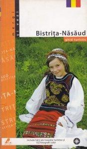 Bistrita-Nasaud