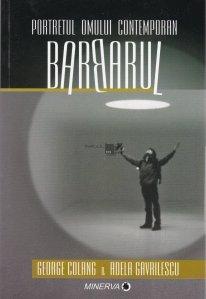 Barbarul