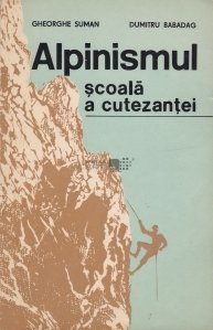 Alpinismul