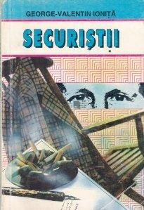 Securistii