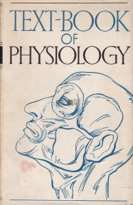 Text-Book of Physiology