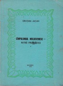 Cimpulungul Moldovenesc - Vatra folclorica