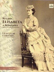 Regina Elisabeta a Romaniei / Queen Elizabeth of Romania