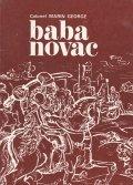 Baba Novac