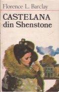 Castelana din Shenstone