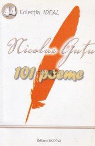 101 poeme