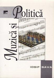 Muzica si politica