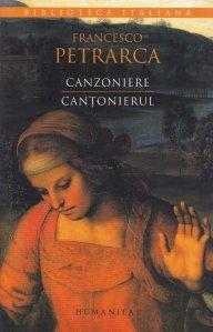 Canzoniere/Cantonierul