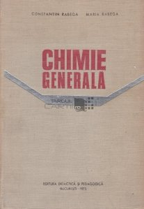 Chimie generala