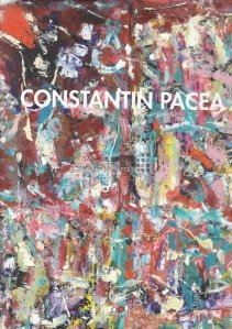 Constantin Pacea