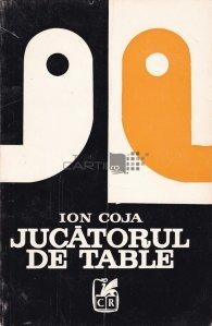 Jucatorul de table