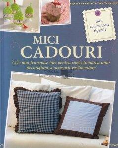 Mici Cadouri