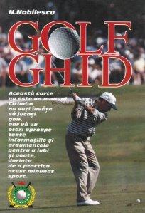 Golf Ghid