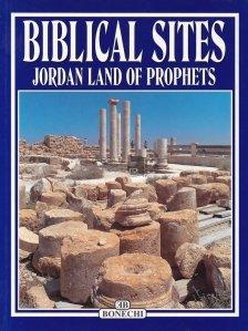 Biblical sites
