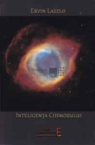 Inteligenta cosmosului