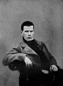 Carti scrise de Lev Tolstoi