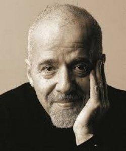 Carti scrise de Paulo Coelho