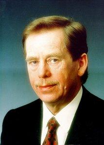 Carti scrise de Vaclav Havel