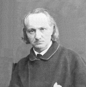 Carti scrise de Charles Baudelaire