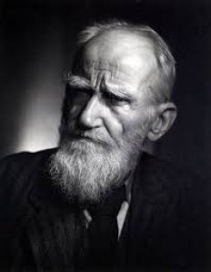 Carti scrise de George Bernard Shaw
