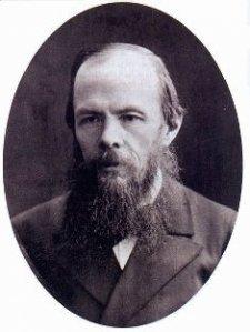 Carti scrise de Feodor Mihailovici  Dostoievski