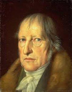 Carti scrise de Georg Wilhelm Friedrich  Hegel