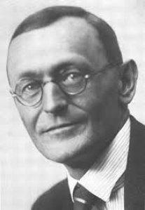 Carti scrise de Hermann Hesse
