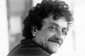 Carti scrise de Kurt Vonnegut