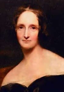 Carti scrise de Mary Shelley