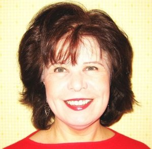 Carti scrise de Nancy Kress