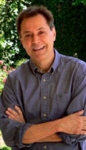 Carti scrise de Petru Demetru Popescu
