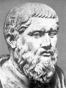 Carti scrise de  Platon