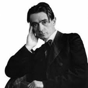 Carti scrise de Rudolf Steiner