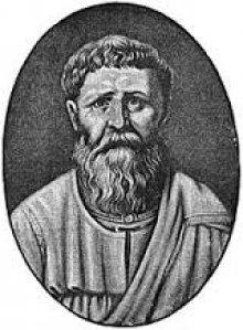 Carti scrise de Sfantul Augustin