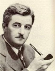 Carti scrise de William Faulkner