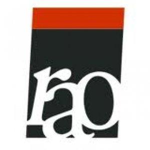 Carti editura Rao. Colectia Biblioteca Rao
