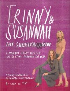 Trinny & Susannah: The Survival Guide