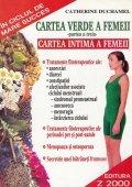 Cartea verde a femeii