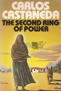 The Second Ring of Power / Al doilea cerc al puterii