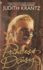 Princess Daisy / Printesa Daisy