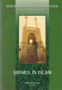 Siismul si islam