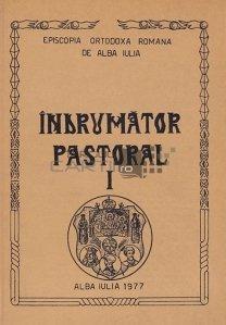 Indrumator pastoral