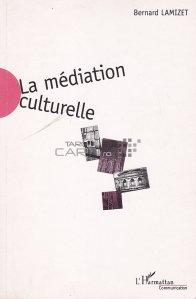 La meditation culturelle / Meditatia culturala