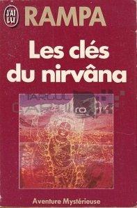 Les cles du nirvana / Cheile nirvanei